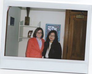 niki ashton and me 20_11_13