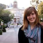 2011-2012 Talitha Calder